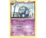 Carte Rare Darumacho 60/99 - Destinées Futures