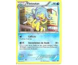Carte Rare Flotoutan 29/99 - destinées Futures