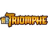 Cartes Triomphe