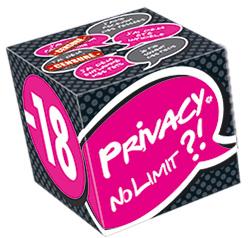 privacy no limit nakama vente en ligne de jeux. Black Bedroom Furniture Sets. Home Design Ideas