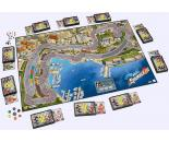 Circuit FD Zandwort & Monaco