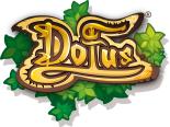 Peluches Dofus