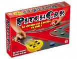 Pitch-Car