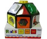 Rubik's Classeur 18 Formes