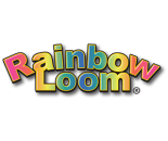 RAINBOW LOOM l'Original