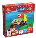Jeux SMART GAMES pour enfants - de 5ans