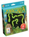 Jeux SMART GAMES pour enfants  7 ans et +