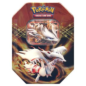 how to draw reshiram ex