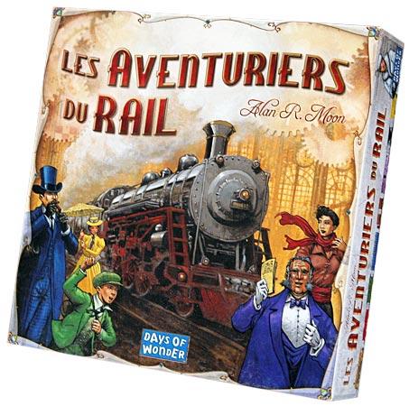 Aventuriers.jpg
